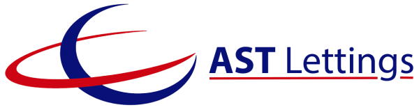 AST Lettings Ltd